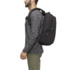 incase_icon_backpack_onmodel_2_5