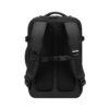 INTR100600-BLK_VIABackpack_DiamondRipstop_08