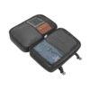 INTR100600-BLK_VIABackpack_DiamondRipstop_14